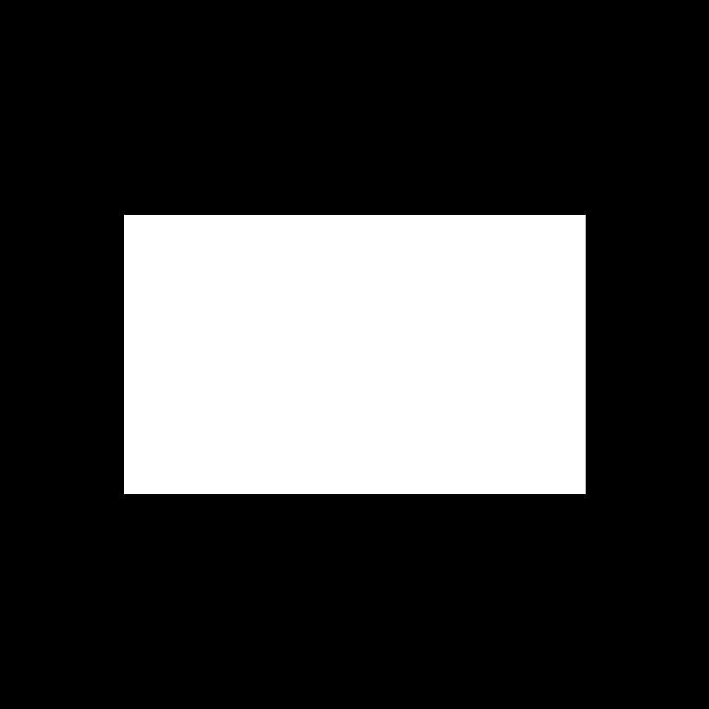 Formación | Innova Música